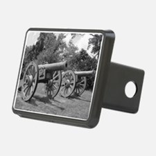 Virginia Hitch Cover