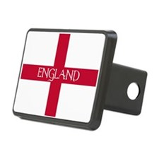 St. George's Cross Hitch Coverle)