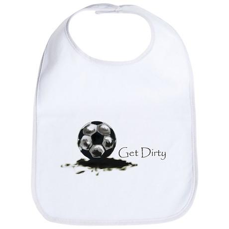 Get Dirty Soccer.png Bib