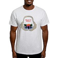 Cute Locavore T-Shirt
