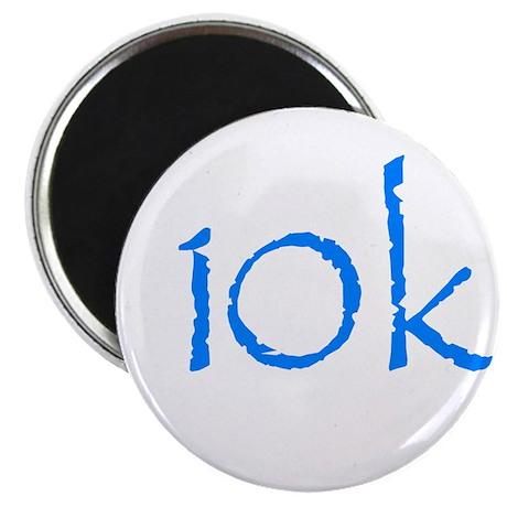 10k.png Magnet