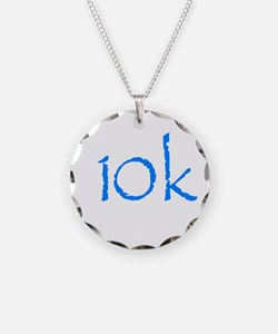 10k.png Necklace