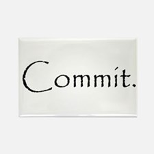 Commit.png Rectangle Magnet