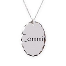 Commit.png Necklace