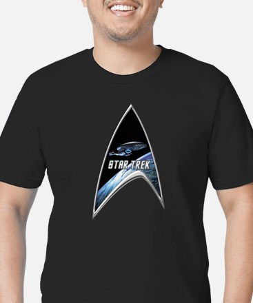 StarTrek Command Silver Signia voyager.png T
