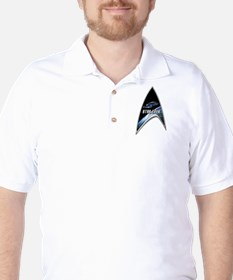 StarTrek Command Silver Signia voyager.png Golf Sh