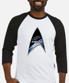 StarTrek Command Silver Signia voyager.png Basebal