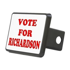 Vote for Richardson Hitch Cover