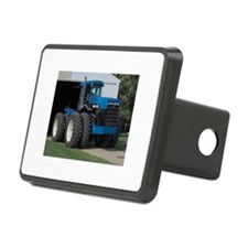 Ford New Holland 4 wd tractor Hitch Cover