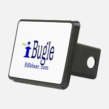 i Bugle Hitch Cover