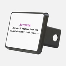 478232 Hitch Cover