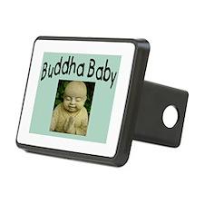 BUDDHA BABY 2 Hitch Cover