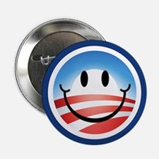 """Cute Pro gay marriage 2.25"""" Button"""
