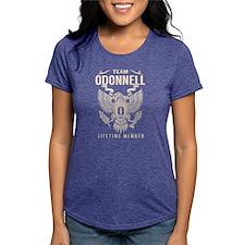 ENDTHEFED2 T-Shirt