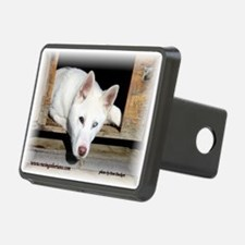 Cracker Hitch Cover