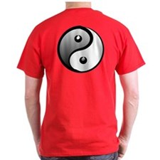 T'aiji T-Shirt