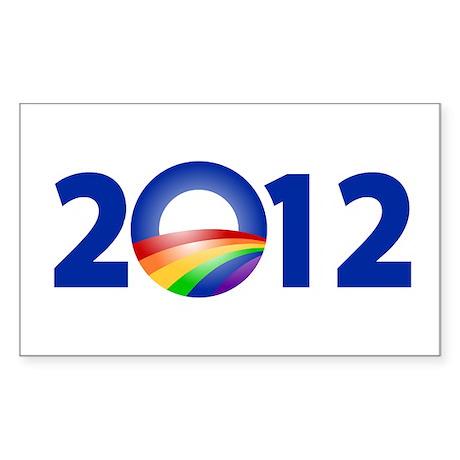 president-obama-bs01-02 Sticker