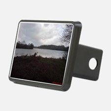 Wier Wood Resevoir Hitch Cover