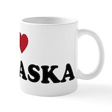 Nebraska.png Mug