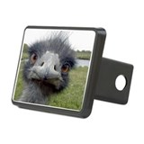 Bird Hitch Covers