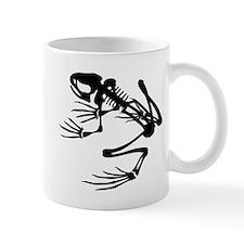 Desert Frog - B (1) Mug