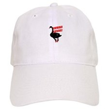 Slutwalk Baseball Cap