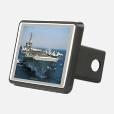 USS Kitty Hawk Hitch Cover