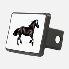 """""""FRiesian 9"""" Hitch Cover"""