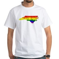 NC State Pride Shirt