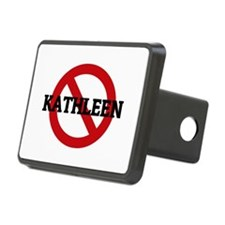 Anti-Kathleen Hitch Cover