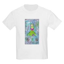 cupcakeprincess.jpg T-Shirt