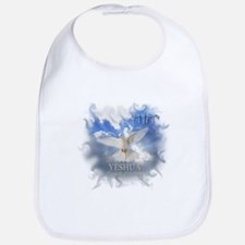 dove for shop.jpg Bib