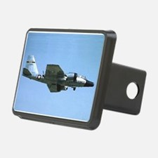 Air force wings Hitch Cover