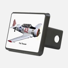 T-6 Texan Trainer Hitch Cover