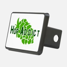 Hop Addict Hitch Cover
