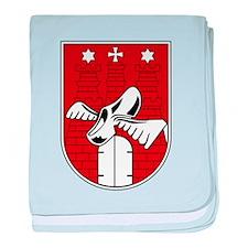staffel 7 jg54.psd.png baby blanket