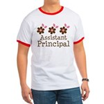 Assistant Principal Appreciation Ringer T