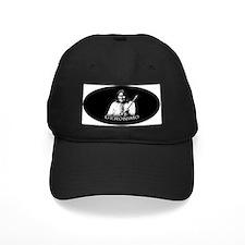 Geronimo 01 Baseball Hat