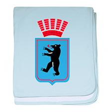 Kampfgeschwader z.b.V. 1 Abzeichen der III. Grupp