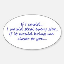 Miss You.png Decal