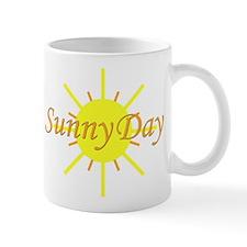 Sunny Day.png Mug