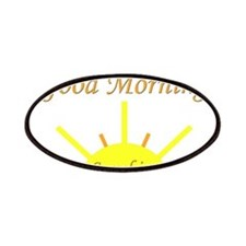 Good Morning Sunshine.png Patches