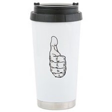 Thumbs Up.png Travel Mug