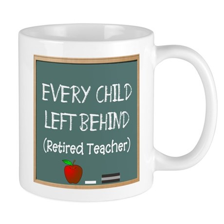 Gifts for Teacher Retirement | Unique Teacher Retirement Gift ...