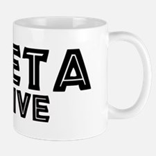 Goleta Native Mug