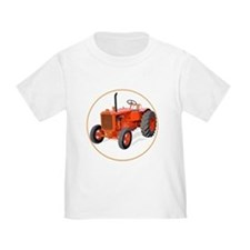 Farmers father T