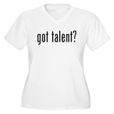 Got Talent T-Shirt