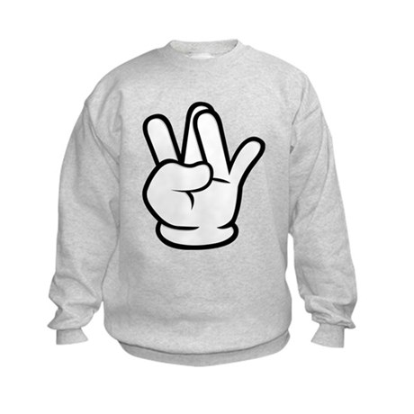 Westside Kids Sweatshirt