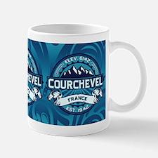 Courchevel Ice Mug