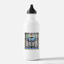 Unitarian 3 Water Bottle